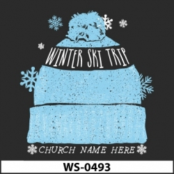 Winter-Retreat-Shirts-WS-0493a