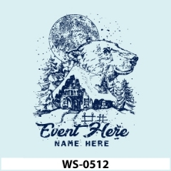 Winter-Retreat-Shirts-WS-0512A