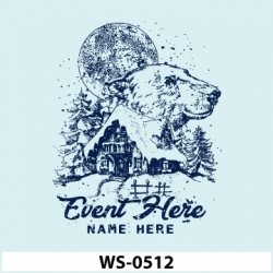 Winter-Retreat-Shirts-WS-0512A