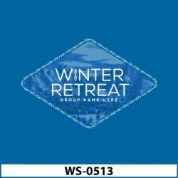 Winter-Retreat-Shirts-WS-0513A
