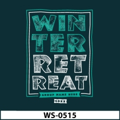Winter-Retreat-Shirts-WS-0515A