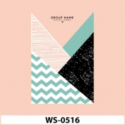 Winter-Retreat-Shirts-WS-0516A