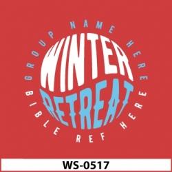 Winter-Retreat-Shirts-WS-0517A