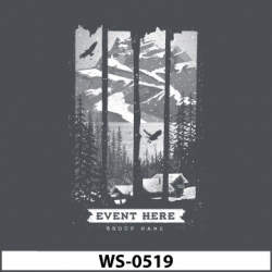 Winter-Retreat-Shirts-WS-0519A