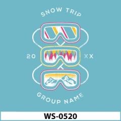 Winter-Retreat-Shirts-WS-0520A