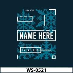 Winter-Retreat-Shirts-WS-0521