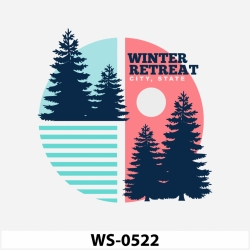 Winter-Retreat-Shirts-WS-0522