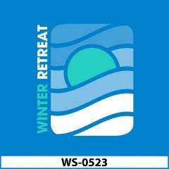 Winter-Retreat-Shirts-WS-0523