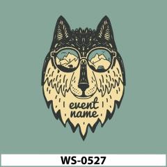 Winter-Retreat-Shirts-WS-0527