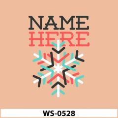 Winter-Retreat-Shirts-WS-0528