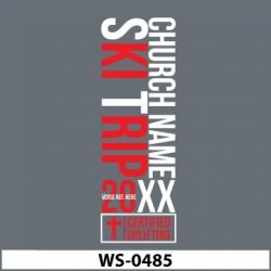 WS-0485A