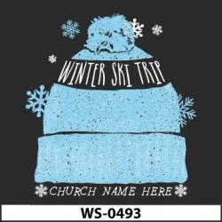 WS-0493a