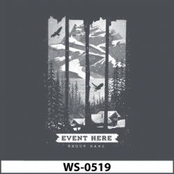WS-0519A
