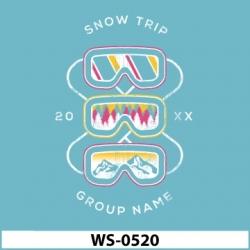 WS-0520A
