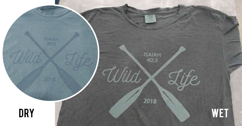30cea9316 5k Race Shirts: Get the Scoop